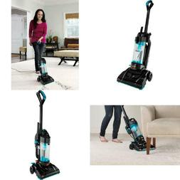 Vacuum Cleaner Bagless Lightweight Household Supplies Carpet