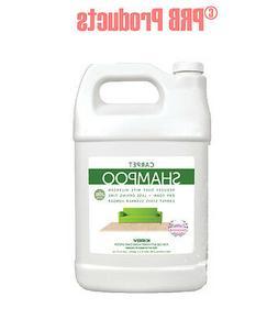 Kirby Vacuum Cleaner Carpet Rug Shampoo Genuine Allergen Lav