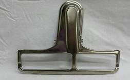 Eureka Vacuum Cleaner Upright Rug Plate *Metal* 25359B cc