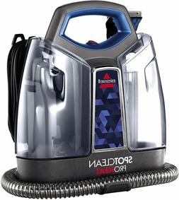Water Vacuum Cleaner Wet Air Filtration With Heat Outdoor In