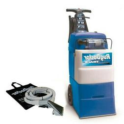 Rug Doctor Wide Track Carpet Cleaning Machine w/Upholstery C